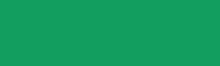 Bountysource-green-712770df4397a3bc6f5b5